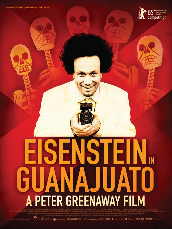 eisenstein-in-guanajuanto-peter-greenaway