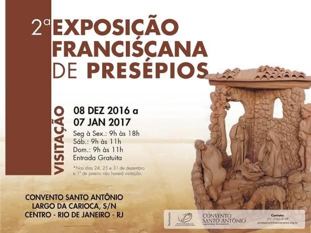exposicao-franciscana-de-presepios