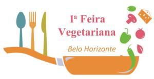 feira-vegetariana-de-bh