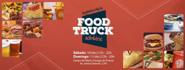 food-truck-solidario