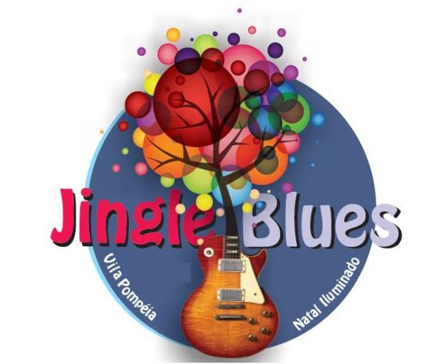 jingle-blues