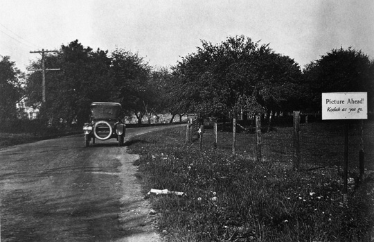 kodak-1920-picture-ahead-kodak-as-you-go-a-bussola-quebrada