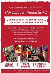 mercadinho-feminista-2