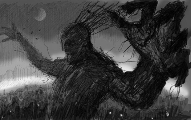 monstro-sete-minutos-depois-da-meia-noite-monstro-a-bussola-quebrada