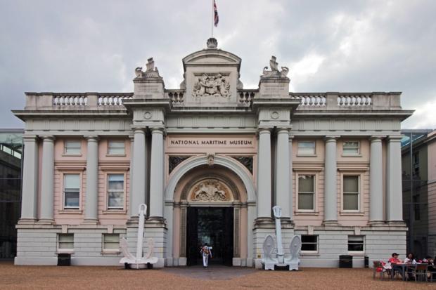 national-maritime-museum-a-bussola-quebrada