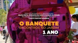 o-banquete-1-ano-museu-do-amanha