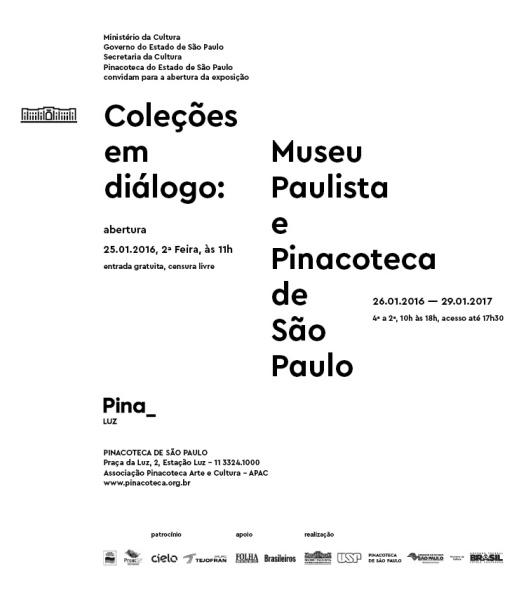 pinacoteca-dialogo-museu-paulista