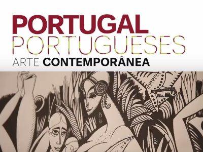 portual-portugueses