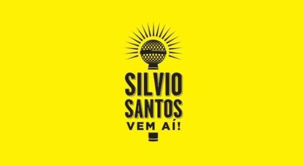 silvio-santos-no-mis