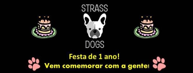 strass-dogs-a-bussola-quebrada
