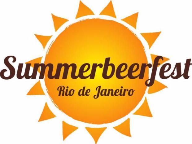 summer-beer-fest-a-bussola-quebrada