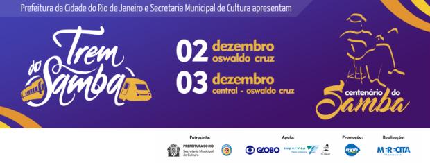 trem-do-samba-agenda-cultural-a-bussola-quebrada