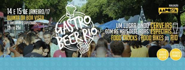 8o-gastro-beer-rio