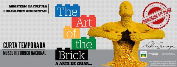 art-of-the-brick-05