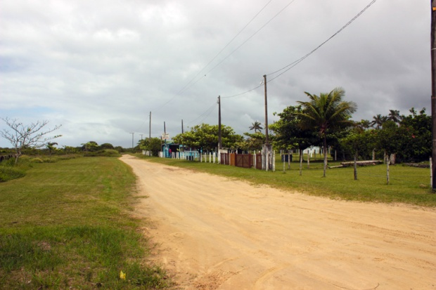 avenida-barra-do-una-a-bussola-quebrada
