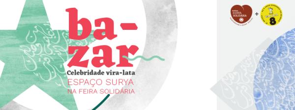 bazar-celebridade-vira-lata