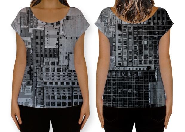 camiseta-fem-frente-sao-paulo-a-bussola-quebrada