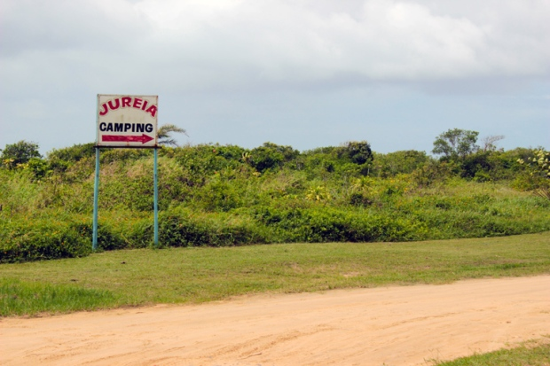 camping-barra-do-una-a-bussola-quebrada