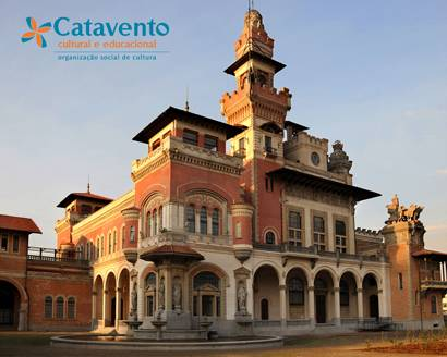 catavento-cultural-e-educacional