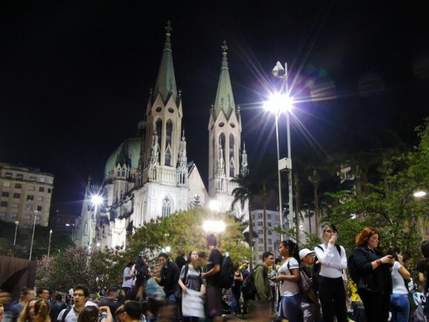 catedral-se-sao-paulo-a-bussola-quebrada