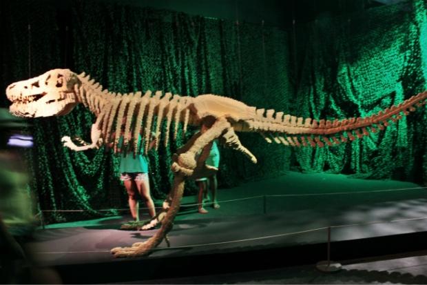 dinossauro-artofthebrick-a-bussola-quebrada