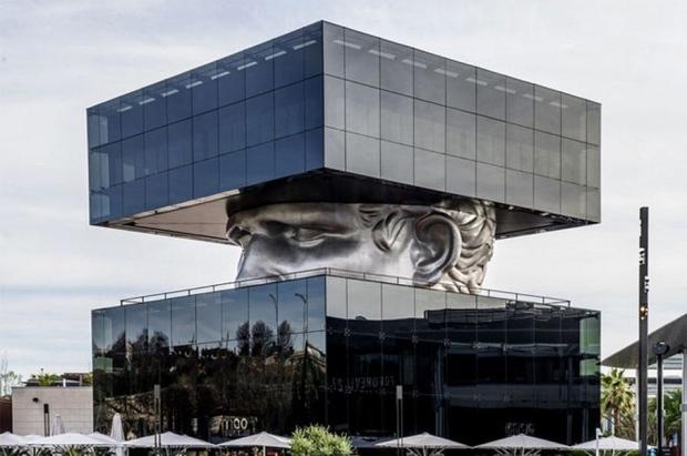 edificio-polygone-riviera-a-bussola-quebrada