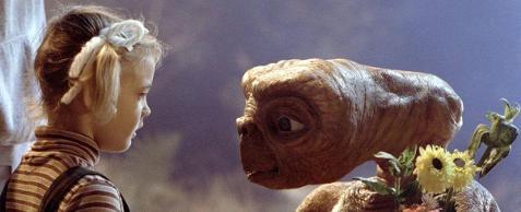 et-o-extraterrestre-a-bussola-quebrada
