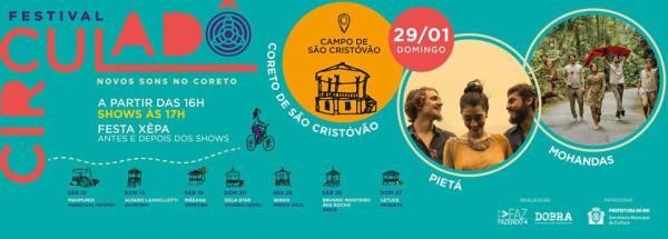 festival-circulado
