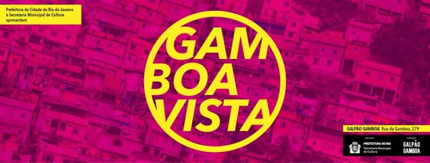 gamboavista6