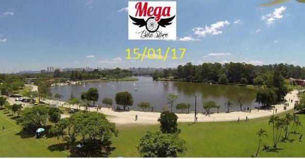 megabike-do-parque-ecologico-do-tiete