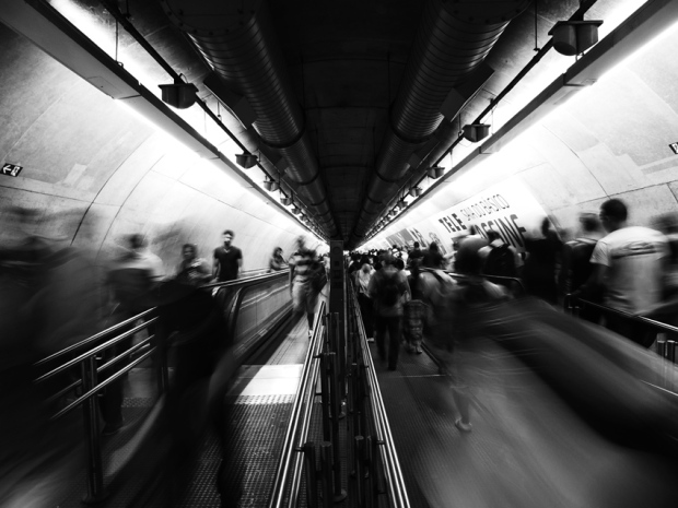 metro-a-bussola-quebrada