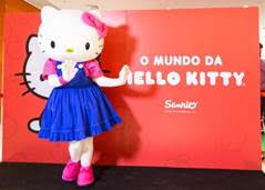 mundo-da-hello-kitty