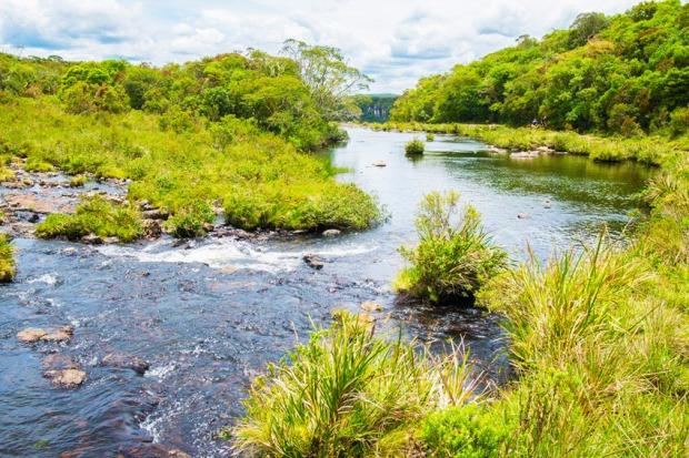 rio-canion-fortaleza-a-bussola-quebrada