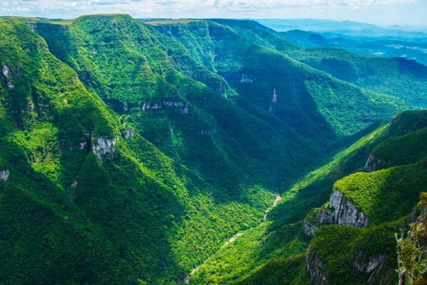 vista-verde-canion-fortaleza-a-bussola-quebrada