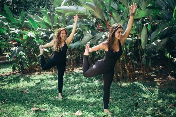 yoga-ibirapuera