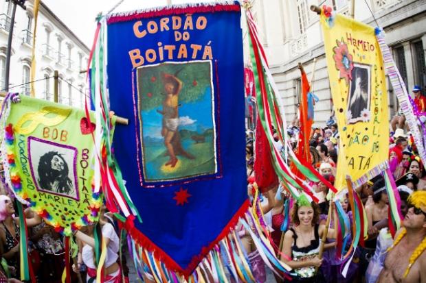 4_boitata_cortejo2012_foto_guito_moreto