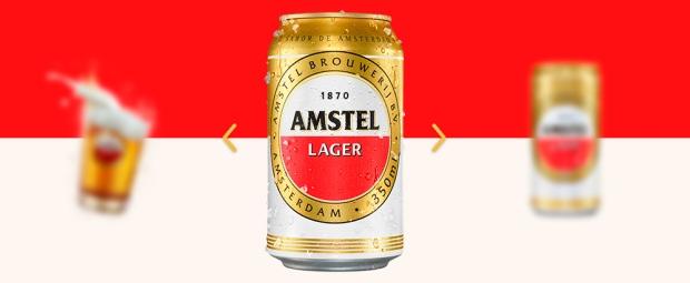 amstel-a-bussola-quebrada