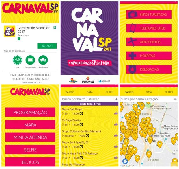 app-oficial-carnaval-prefeiturasp-a-bussola-quebrada