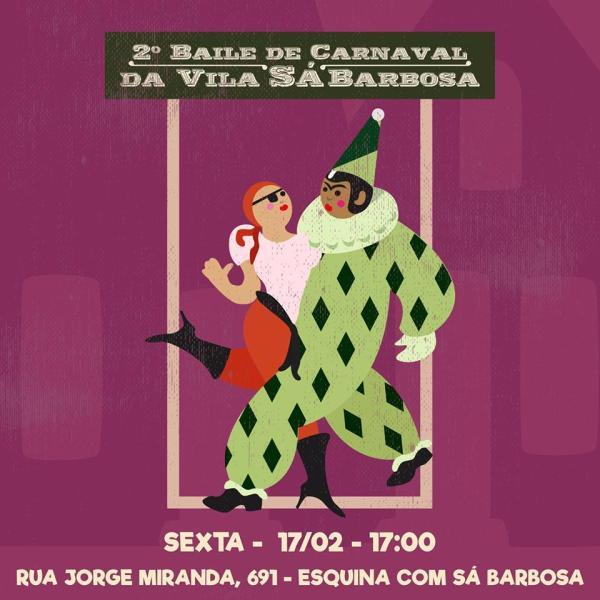 baile-de-carnaval-da-vila-sa-barbosa