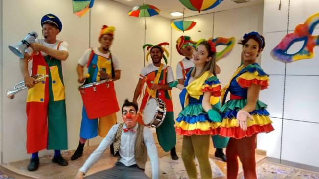 bailinho-pre-carnaval