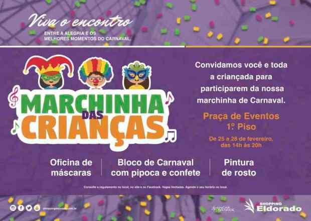 carnaval-criancas-eldorado