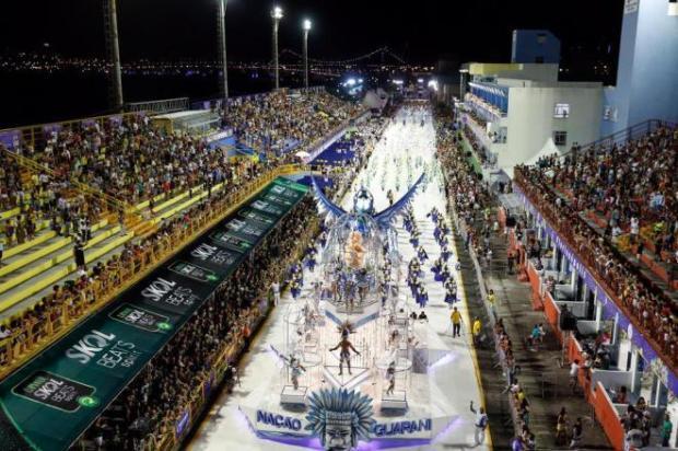carnaval-florianopolis
