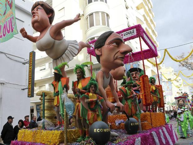 carnaval-loule-a-bussola-quebrada