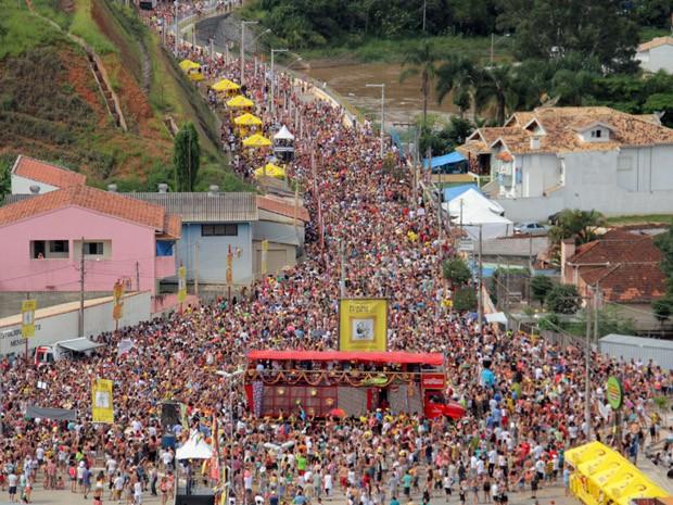 carnaval-sao-luis-de-paraitinga