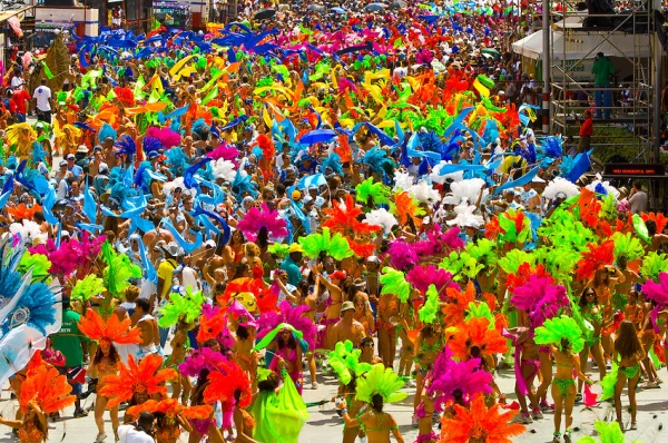 carnaval-trinidad
