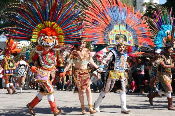 carnavales-en-mexico-google-imagem