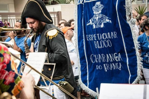 charanga-do-franca-carnaval-sp-a-bussola-quebrada