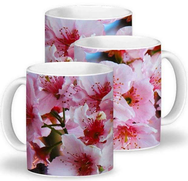 cherry-blossom-caneca