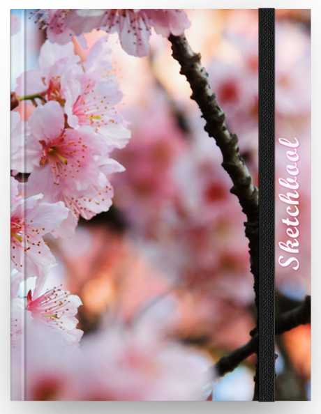 cherry-blossom-sketchbook-a-bussola-quebrada