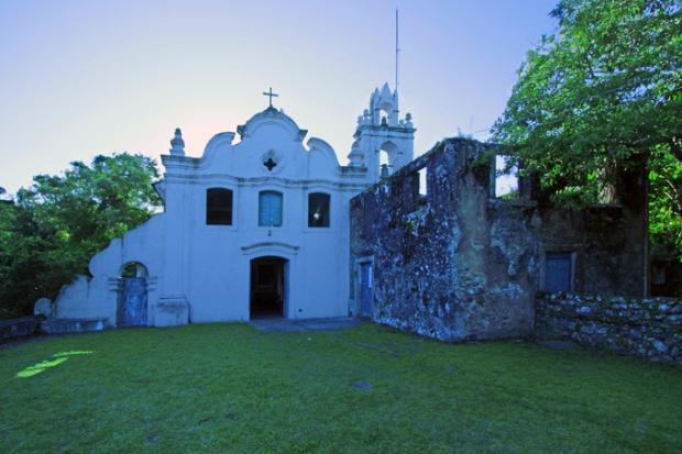 convento-itanhaem-a-bussola-quebrada